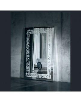 Miroir lumineux Scala - Deknudt miroir