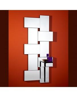 Deknudt Miroir - Criss Cross - Puzzle
