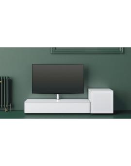 Composition Leggera, meuble TV, Munari