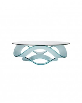 Table basse Marbella, Galea