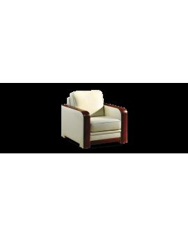 Canapé Bristol, gamme intemporelle, neology