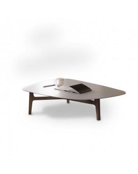 Table basse Lore 1 plateau