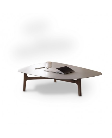 Table basse Lore 1 plateau
