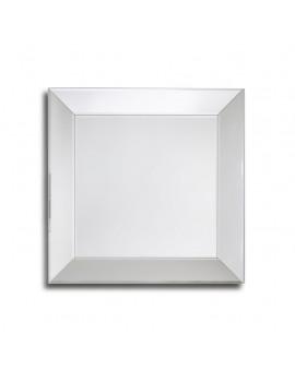 Deknudt Miroir - Integro square