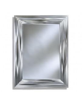 Deknudt miroir - Topo Titan - ondulations