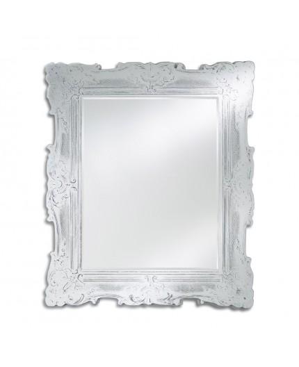 Deknudt miroirs - Versailles