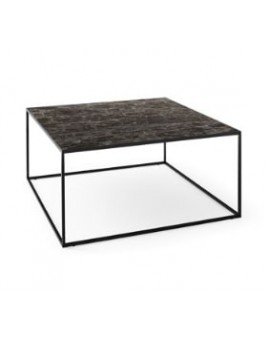 Table basse Thin Calligaris