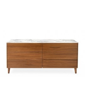 Commode Boston Calligaris