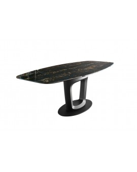 Table Orbital calligraris