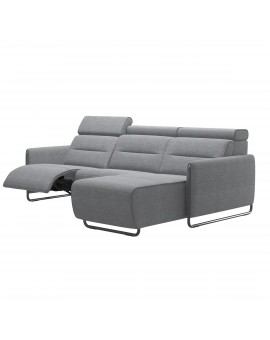 Stressless  canapé relax cuir ou tissus