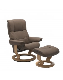 fauteuil relaxation Mayfair stressless