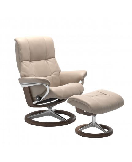 fauteuil relaxation stressless mayfair