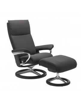 fauteuil relaxation stressless aura