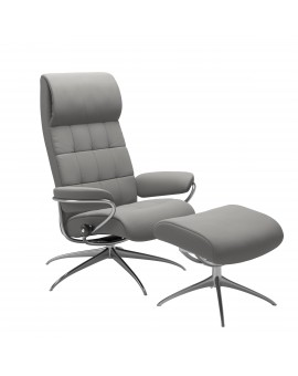 fauteuil relaxation stressless london