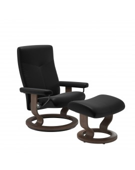 fauteuil relaxation stressless dover