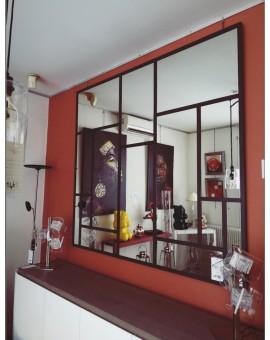 Miroir PH Collection, model Décalé