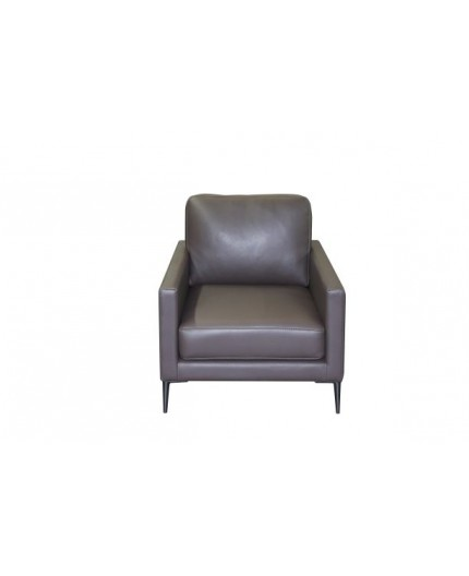 fauteuil chantaco duvivier canape