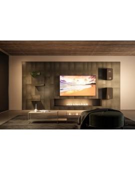 Ronda Desing, Meuble TV magnétique