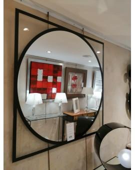 Miroir Circo Deknudt
