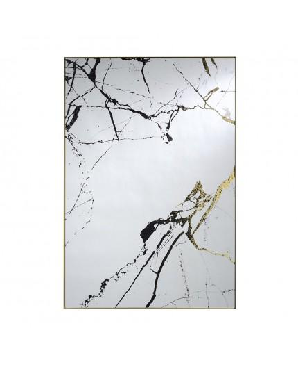 Miroir Marble Deknut