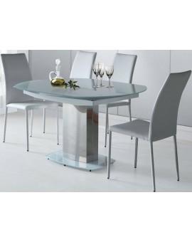 Table GALEA - KOROL