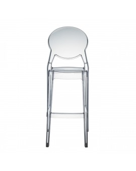 Chaise IGLOO BARSTOOL