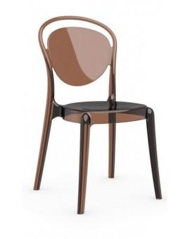 Chaise PARISIENNE AMBRE