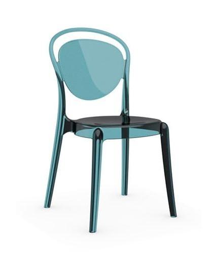 cool chaise parisienne vert dueau with fauteuil acapulco vert d eau. Black Bedroom Furniture Sets. Home Design Ideas