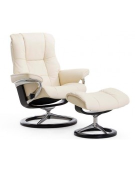 STRESSLESS - MAYFAIR